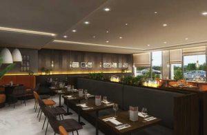 Bar-_-Restaurant_Thumbnail