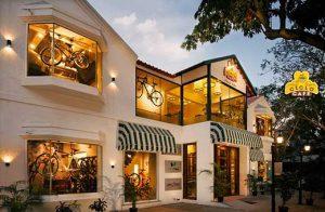 Ciclo,-Cycle-Cafe---Chennai_Thumbnail