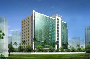 Commercial-Building---Nelson-Manickam-Road_Thumbnail