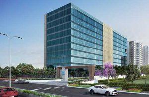 Commercial-Building---Pallavaram_Thumbnail