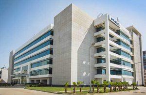 IT-campus---Manesar,-Haryana_Thumbnail