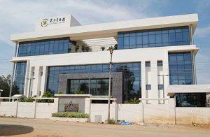 IT-office-Building---Sholinganallur_Thumbnail