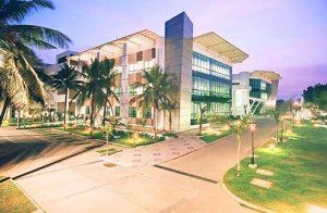 IT-office-building---Ambattur-IV_Thumbnail