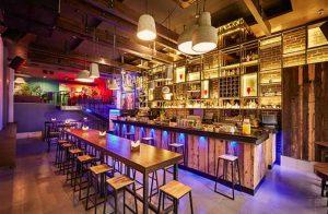 Velveteen-Rabbit-Lounge-Bar_Thumbnail