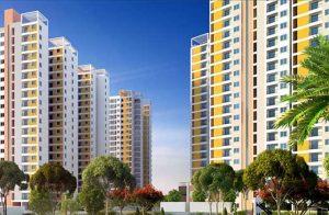 affordable-housing-Padur_Thumbnail